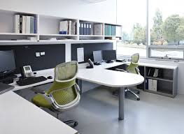 dual office desk. Dual Desks Home Office \u2013 Desk Design Ideas F