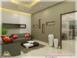 beautiful d interior office designs kerala home design and floor remodeling living room ideas beautiful interior office kerala home design inspiration