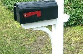 Mailboxes On Sale Copper Mailboxes For Sale The Home Design Unique