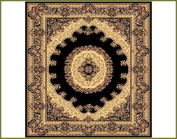 Lowes Area Rugs Clearance