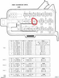 01 f150 fuse box layout on 01 images free download wiring diagrams 2003 Ford F150 Fuse Box Diagram 01 f150 fuse box layout 18 01 f150 egr valve 01 f150 kc lights 2000 ford f150 fuse box diagram