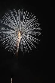 隅田川 花火イメージのフリー写真素材 無料画像素材のプロフォト