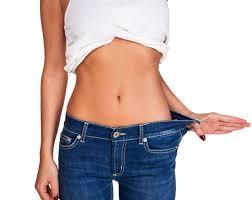 Magersucht rezepte abnehmen
