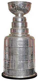 Stanley Cup - Wikipedia