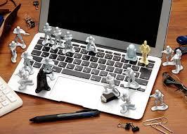 com nara best show star wars desk become the dark side 02 toys