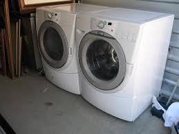 whirlpool duet washer dryer. Exellent Dryer Pleasanton Spa Bankruptcy Auction In Whirlpool Duet Washer Dryer A