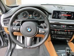 bmw x6 2015 interior. Fine Interior 2015 BMW X6 XDrive50i Interior And Bmw Interior E