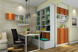Dining Room Closet Dining Room Closet Collection Top Home Interior Designers