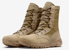 Nike Special Field Boot Size Chart Buy Shia Labeoufs Favorite Boots On His Birthday Mens
