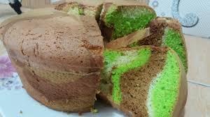 Tips Dan Trik Cara Membuat Sponge Cake Lembut Anti Gagal Bagi Pemula