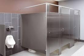 bradley bathroom. Bradley Toilet Partitions Bathroom Partition Parts Santana Color Chart Public Restroom Stall R