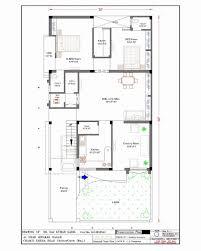 amazing 30 x 50 open floor plan new stunning 15 x 30 house plans india image
