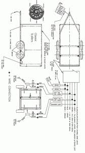 wiring diagrams boat trailer wiring 6 pin trailer connector 4 wire trailer wiring diagram troubleshooting at How To Wire A Boat Trailer Diagram