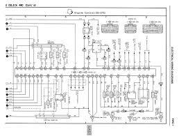 wiring diagram Mr2 Wiring Diagram mr2 wiring diagram m2 wiring diagram