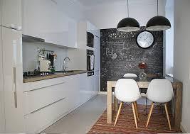 chalkboard kitchen ideas elegant 26 best chalkboard walls images on of chalkboard kitchen ideas elegant