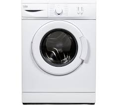 Sửa máy giặt Beko chính hãng