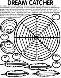 Are Dream Catchers Satanic New Satanic Coloring Book In Schools As Well Full Size Of Pdf Batuowin