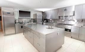 steel kitchen cabinets skydiver home design