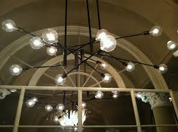 interior large foyer lighting beautiful light chandeliers for large modern wood orb chandelier long