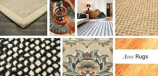 pattern area rugs square design