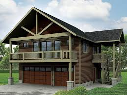 carriage house plan 051g 0077