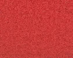 Fine Royal Red Carpet Texture And Pics Photos Wall To Creativity Design