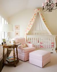 crib curtains