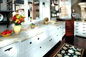 new trends in kitchen countertops latest in kitchen latest in kitchen what is the latest trend