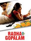 Sneha Radha Gopalam Movie