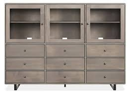 Living Room New Living Room Cabinets Ideas Living Room C Unit Storage Cabinets Living Room