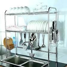 ikea dish drying rack hanging dish drying rack suspended drying rack articles with suspended ceiling clothes drying rack ikea wall mounted dish drying rack