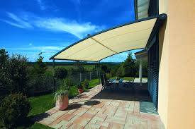 diy awning awning awnings porch awnings for home