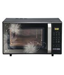 lg microwave convection lg mc46bct convection microwave oven black lg microwave convection oven countertop lg microwave