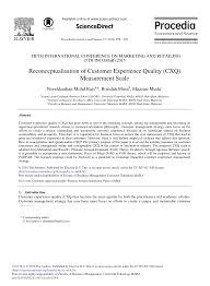 survey research paper uconn