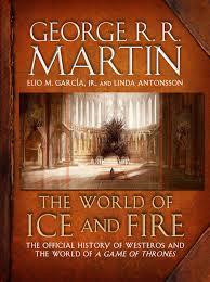 world of ice and fire jkt eliolinda 1