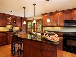 under cabinet lighting placement. 46 Types Ideas Wall Lights Pendant Light Fixtures Globe Red Kitchen Lighting Globes Large Size Of Edison Bulbs Big Victorian Kit Crystal Qld Track Mini Under Cabinet Placement L