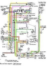 similiar 1966 mustang wiring colors keywords 1964 mustang wiring diagram on 1966 mustang color wiring diagram