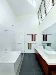 Badezimmer Selber Planen Line Inspirierend Holz Deko Selber Machen