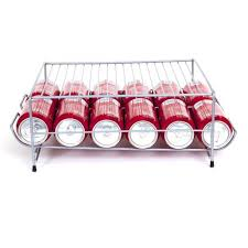 Origami <b>Mini Stainless Steel</b> Kitchen Bar Countertop Organizer with ...
