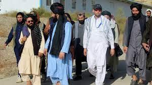 """حركة """"طالبان"""" تطالب بالمشاركة في اجتماعات الأمم المتّحدة وإلقاء كلمة  أفغانستان"""