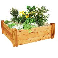 window planter boxes bunnings down bonn low rectangle planter rectangular planter box