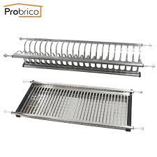 Plate Storage Rack Kitchen Kitchen Cabinet Plate Rack Insert Cliff Kitchen