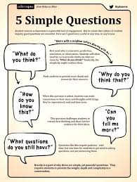 Critical Thinking  From Theory to Teaching SlidePlayer