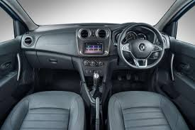 renault sandero stepway 2018. perfect 2018 speaking of safety despite being a lowerrange model the sanderou0027s key  features are same as some renaultu0027s higherend models like kadjar in renault sandero stepway 2018