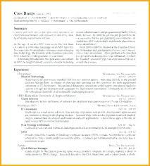 Resume Templates In Latex Latex Resume Template Free Word Excel Free ...