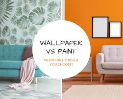 How Much Do Wallpapers Cost in India ...