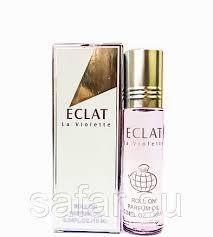 <b>Масляные</b> духи ECLAT La Violette 10ml, цена 130 руб, купить в ...