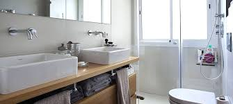 surprising remodel bathroom diy remodeling bathroom creative on with regard to outstanding remodel how a 9