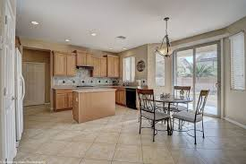 l shaped kitchens with islands. Delighful Shaped Lshaped Traditional Kitchen With Island Breakfast Bar Wooden Cabinetry  And Stainless Steel Appliances  Source Zillow Digs Throughout L Shaped Kitchens With Islands