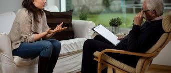 La Terapia Cognitivo Conductual Explicada